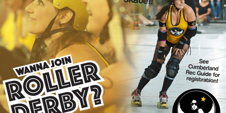 Fresh meat (new skater) intake starts Sept 15/19!
